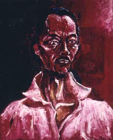 La symphonie de la vie de Wu Ming Hsing